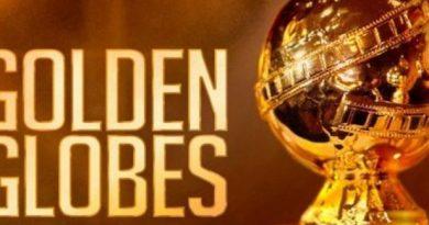 Globurile de aur 2019 – Câștigători