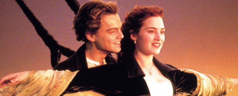 Primul film vazut la cinematograf nu se uita niciodata