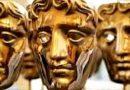 Câștigătorii premiilor BAFTA 2019