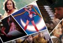 Filmele unei copilarii din anii '90